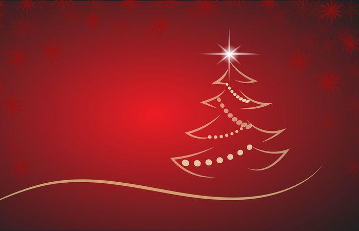 Frohe Weihnachten An Freunde.Frohe Weihnachten Und Die Besten Wünsche Für Das Neue Jahr Alte